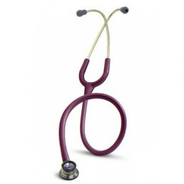 Stetoskop Littmann Classic II Infant RAINBOW EDITION