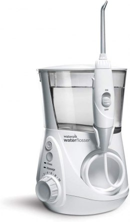 Irygator WATERPIK WP 660E2 ULTRA PROFESSIONAL